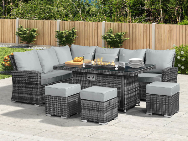 Garden Furniture Essex