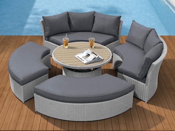 Windsor Sofa Daybed