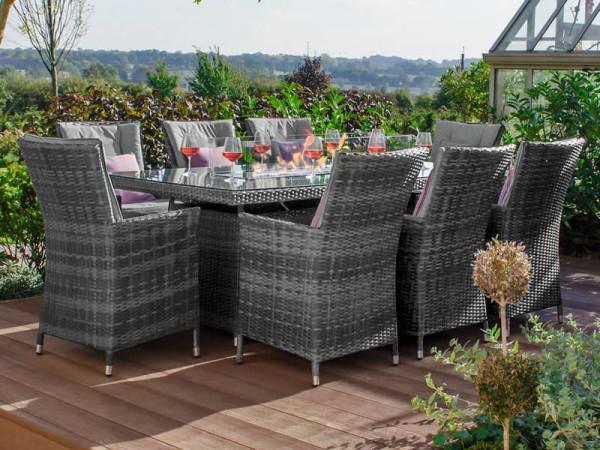Outdoor Furniture Essex